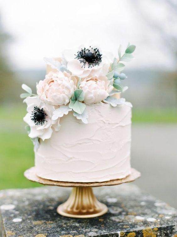 wedding-cake-mariage