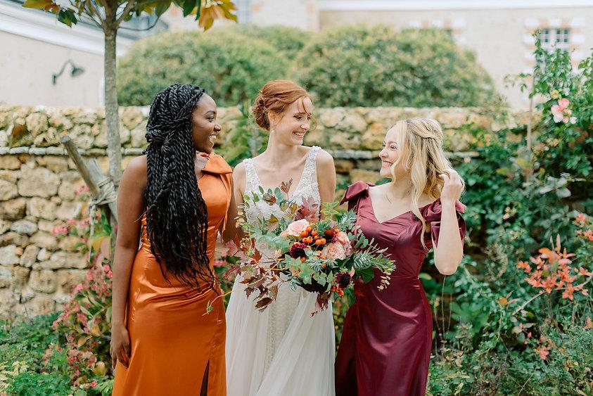 organisation-mariage-wedding-planner-92-95-78
