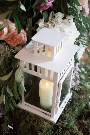 photophore-accessoire-decoration-mariage