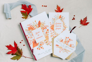 papeterie-mariage-automne.jpg