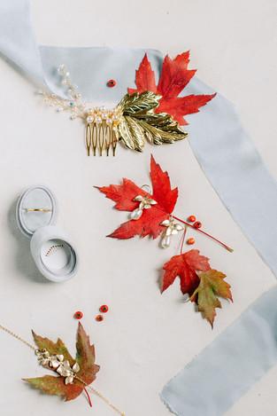 accessoires-mariee-automne-paris.jpg