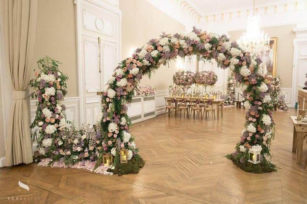 arche-ceremonie-mariage-laique.jpg