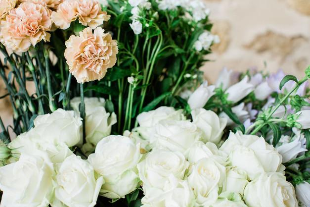 fleurs-mariage.jpg