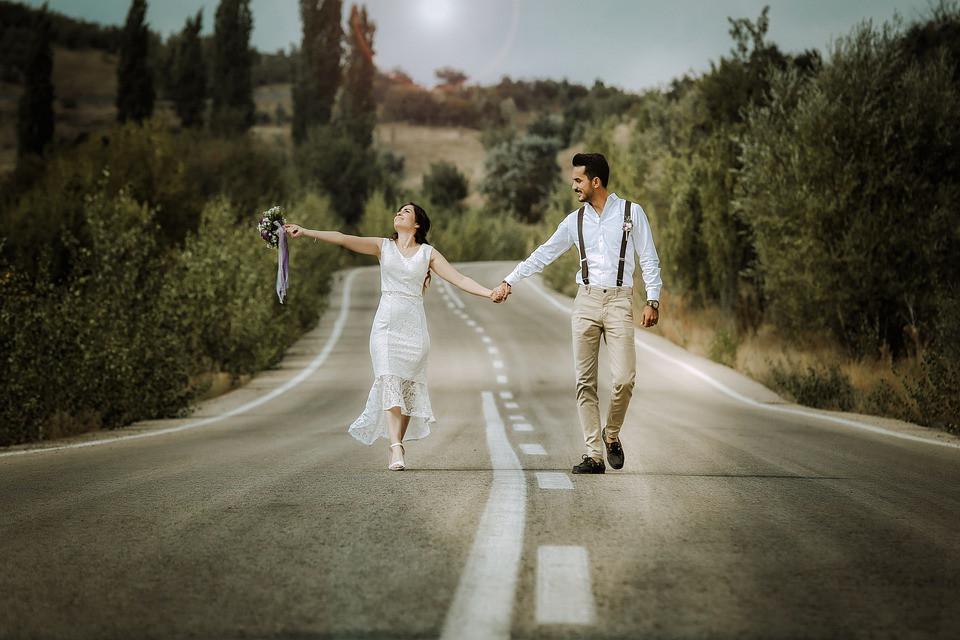 elopement-organisation-mariage