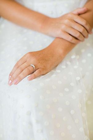 organisatrice-mariage-paris.jpg