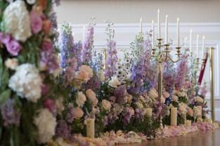 allee-ceremonie-mariage-vintage.jpg