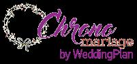 annuaire-professionnel-chrono-mariage