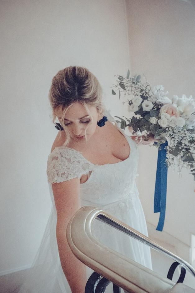 arrivee-mariee-jour-mariage-paris.jpg