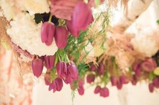 decoration-florale-tulipe.jpg