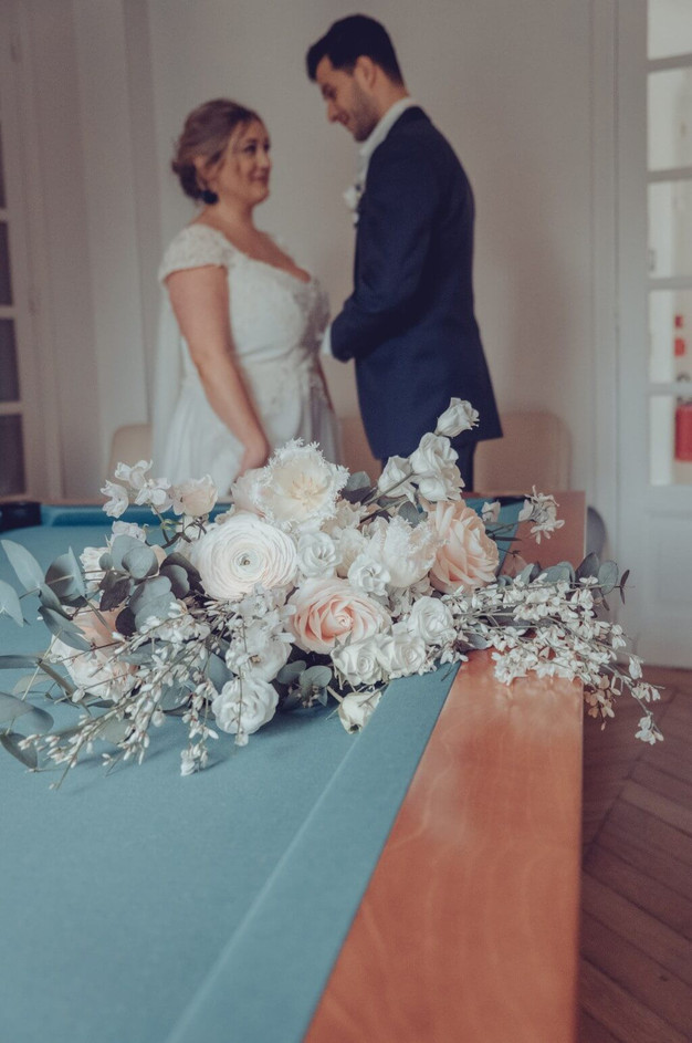 seance-first-look-mariage-paris.jpg