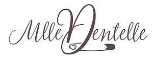 mademoiselle-dentelle-blog-mariage