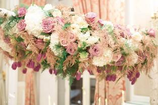 couronne-fleurs-mariage.jpg