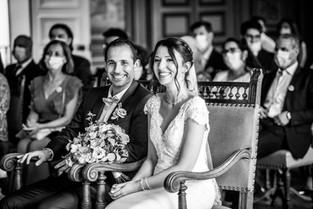 ceremonie-civile-mariage.jpg