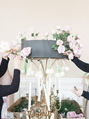art-floral-piquage-roses.jpg