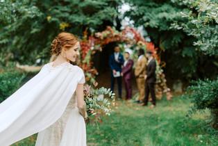 ceremonie-laique-cherry-wedding-paris.jp