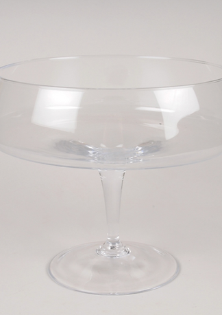 location-coupe-verre-mariage.png