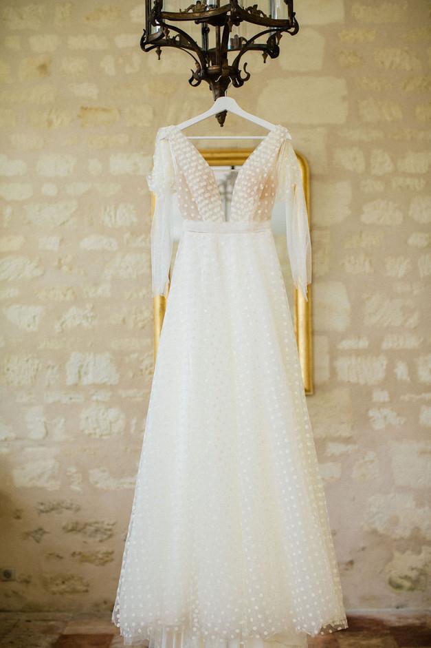 robe-mariee-blanche.jpg