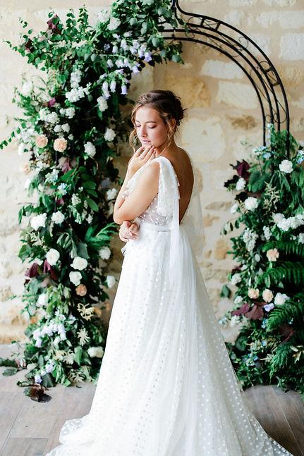 decoration-arche-mariage-fleurie-asymetrique.jpg