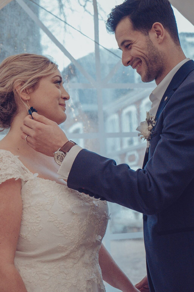 organisation-ceremonie-mariage-laique-pa