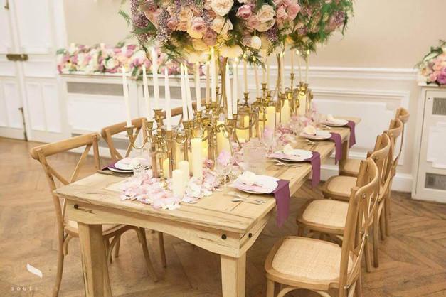 decoration-table-bois-mariage.jpg