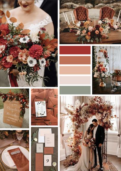 moodboard-decoration-mariage-automne