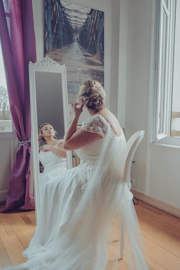 preparatifs-mariee-jour-mariage-paris.jp
