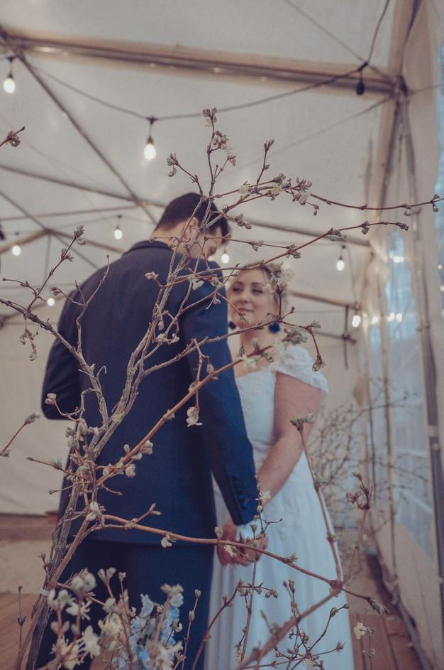 organisation-ceremonie-mariage-paris.jpg