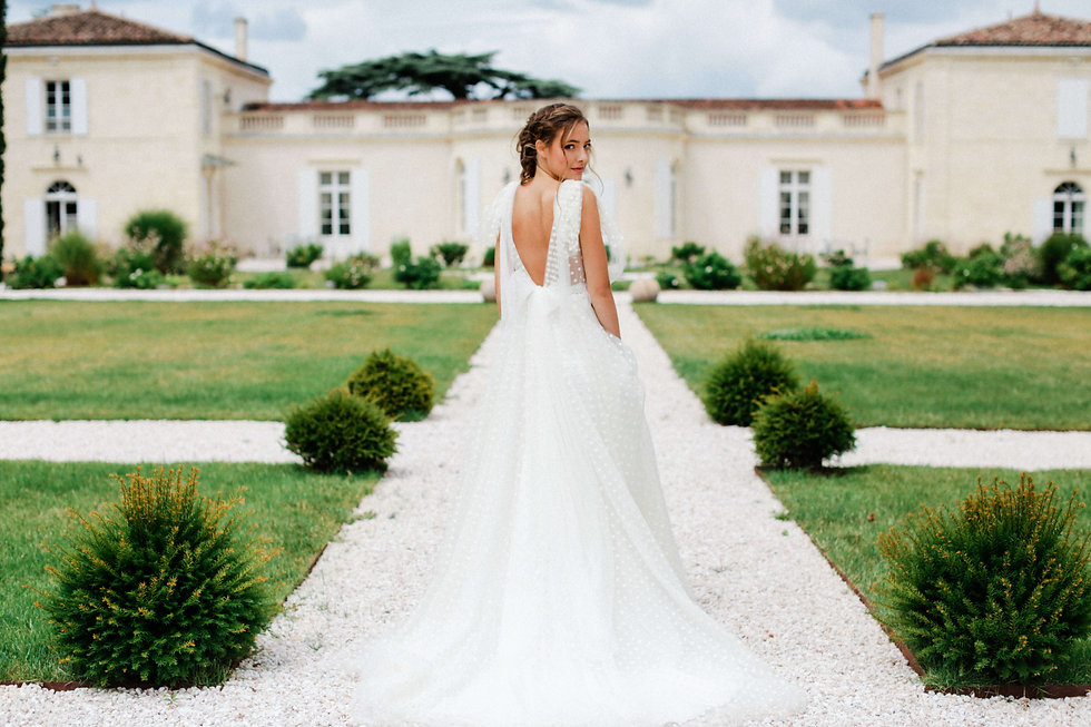 mariage-chateau-wedding-planner-paris.jpg