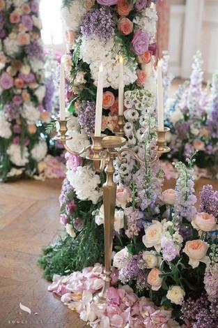 chandelier-vintage-accessoire-decoration