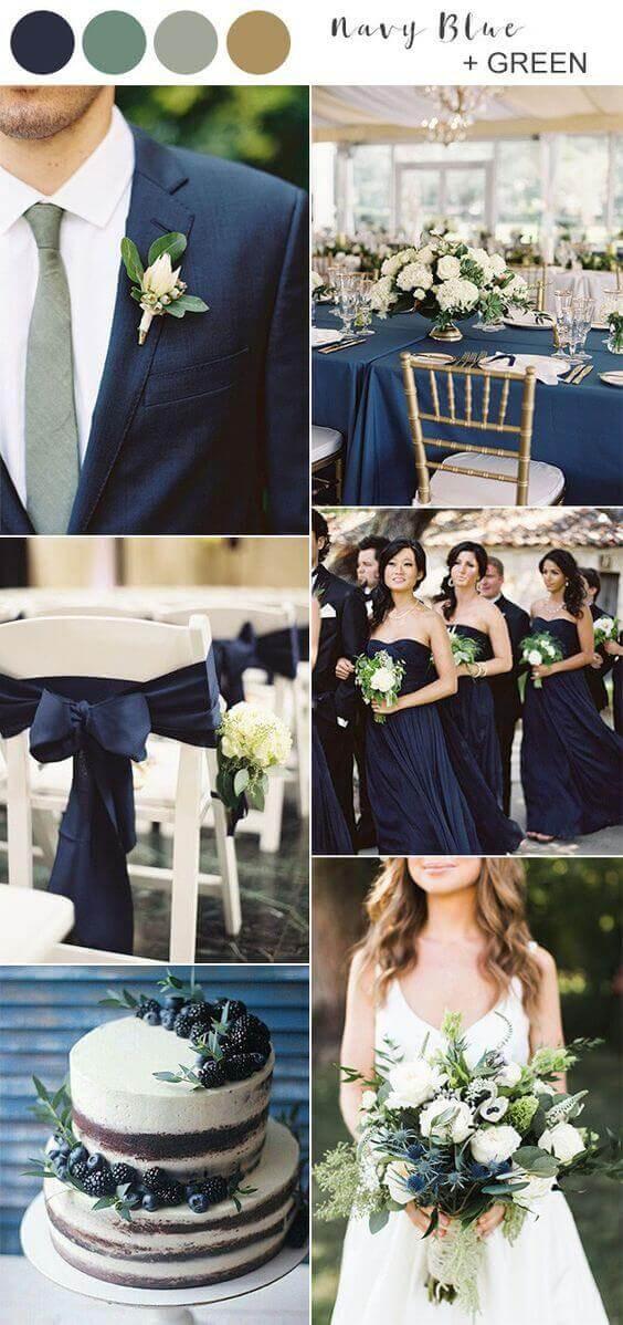 palette-couleur-mariage-bleu-paris