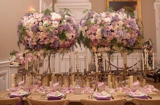 creation-florale-wedding-designer-paris.