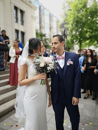 organisation-mariage-romantique-courbevoie_edited.jpg