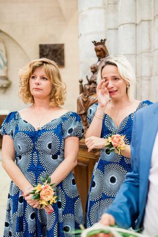 demoiselles-honneur-mariage.jpg