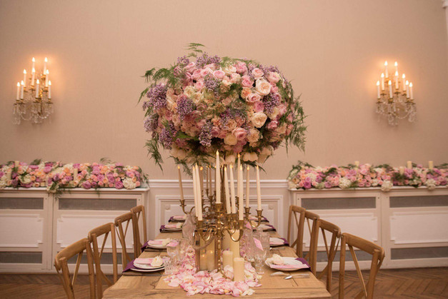 decoration-mariage-country-chic.jpg