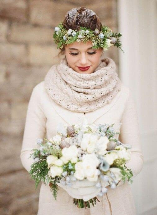 organisation-mariage-hiver-paris