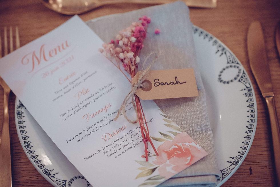 decoration-mariage-champetre-paris.jpg