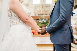 mariage-eglise.jpg