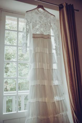 robe-mariee-vintage.jpg