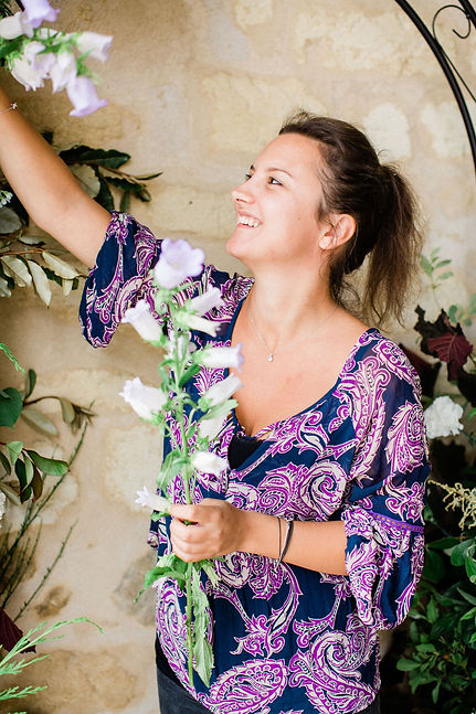 wedding-floral-designer-paris.jpg