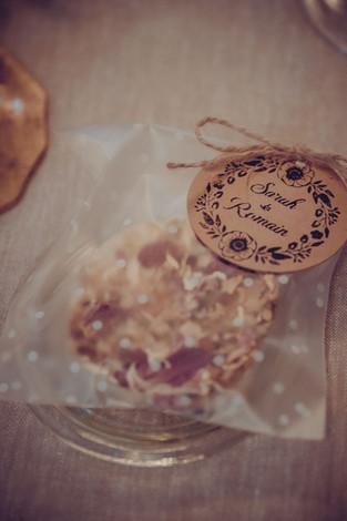cadeaux-invites-mariage.jpg