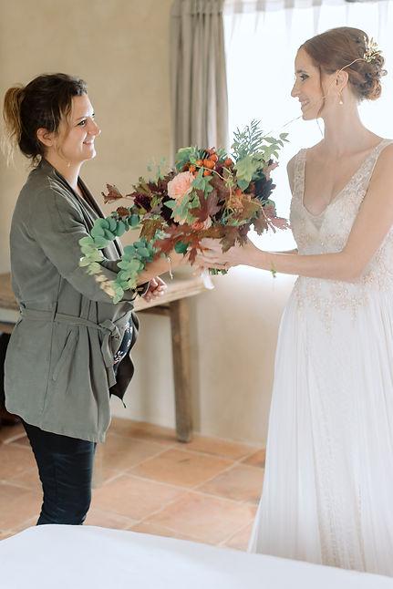 cherry-wedding-organisatrice-mariage-paris