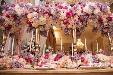 fleurs-mariage-romantique-paris