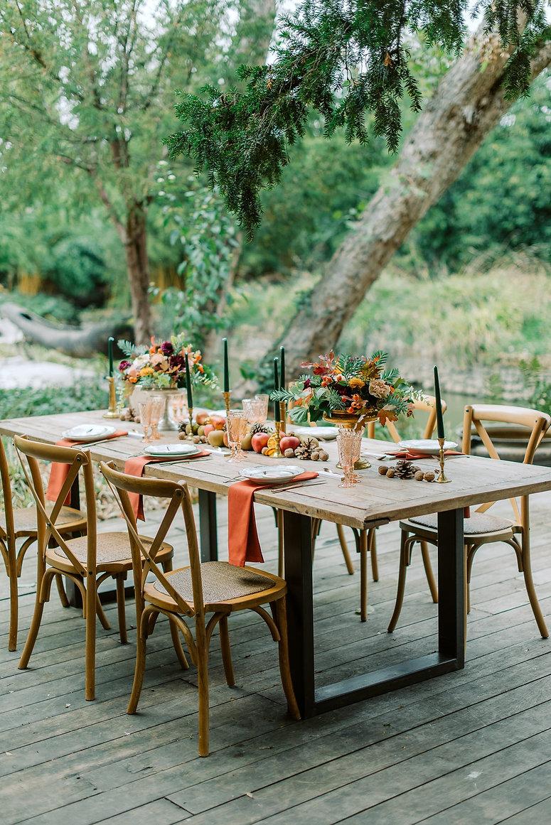 decoration-table-honneur-mariage-paris.j