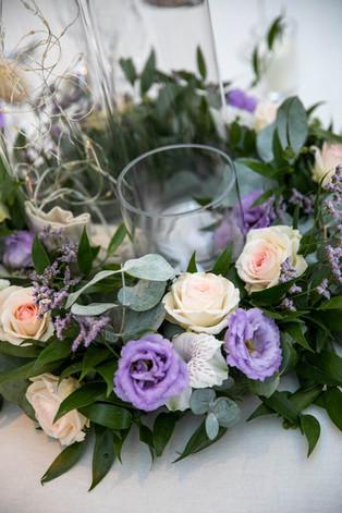 decoration-table-mariage.jpg