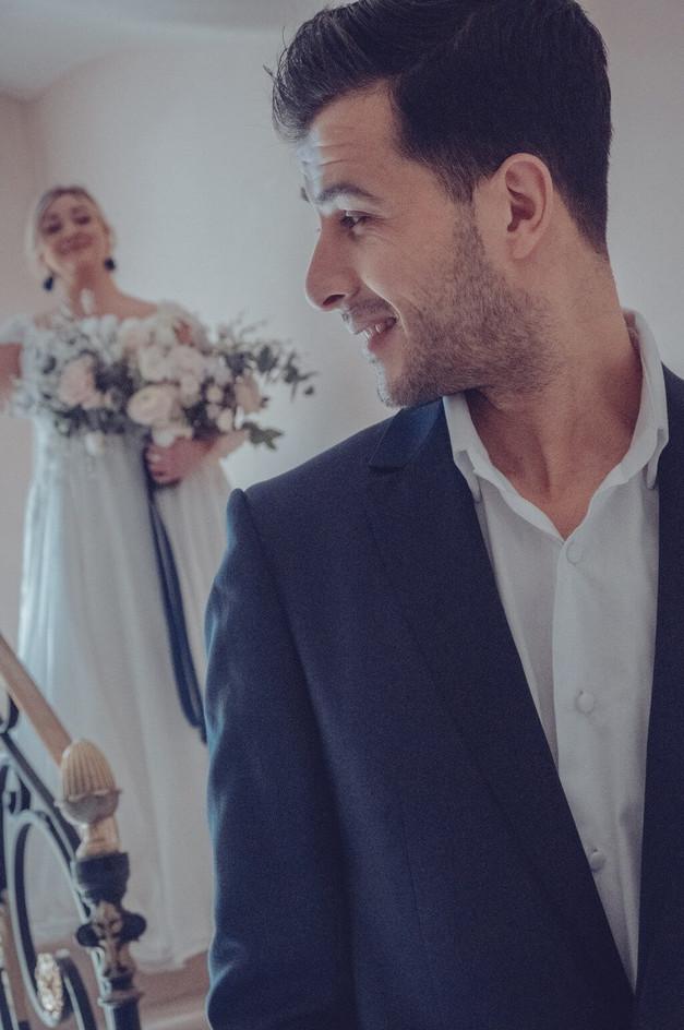 seance-first-look-mariage.jpg