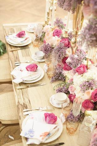 decoration-mariage-fleuri.jpg