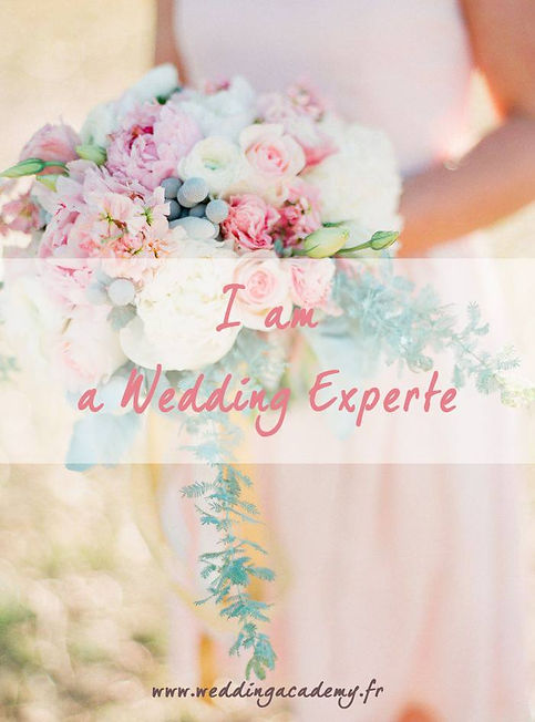 label-wedding-expert-wedding-academy