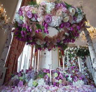 suspension-florale-mariage.jpg