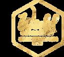 certification-wedd-challenge-2021