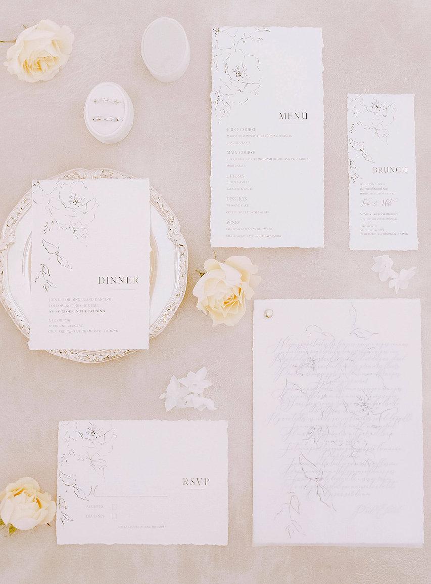 organisation-mariage-val-d-oise